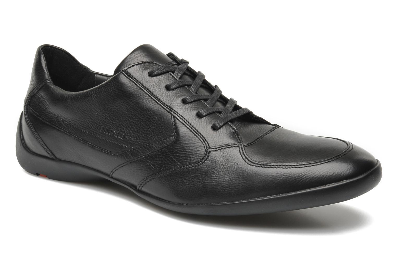 Sneakers Borgard by Lloyd
