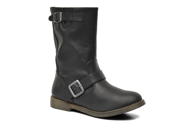 Boots en enkellaarsjes FUNNY by Coolway