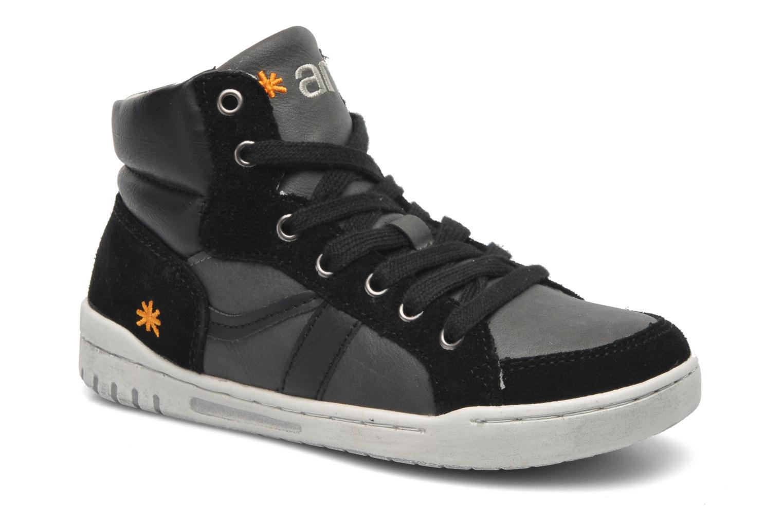 Sneakers A150 Slide by Art