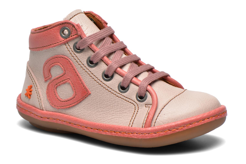 Sneakers A684 Kio by Art