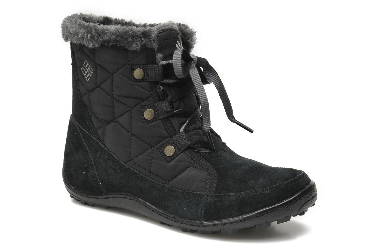 Boots en enkellaarsjes Minx Shorty Omni-Heat by Columbia