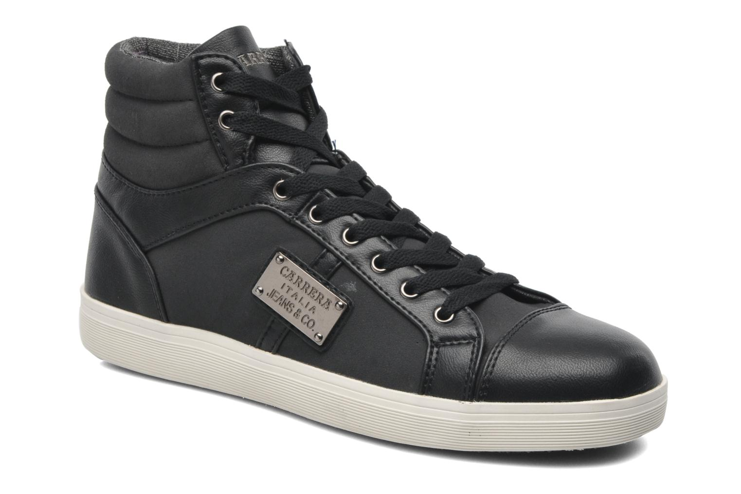 Sneakers Mid Firenze by Carrera