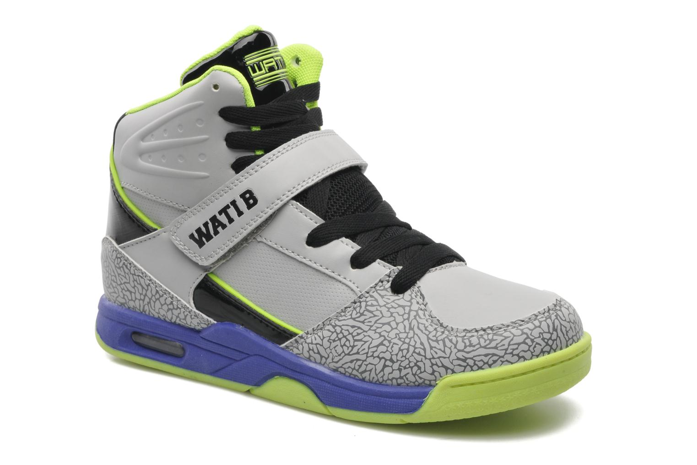 e0fa1ff4223 chaussure wati b intersport ...