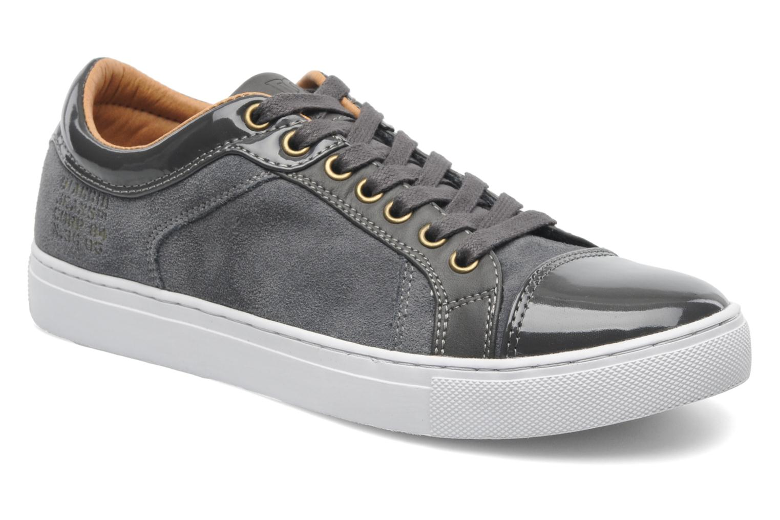 Sneakers Paris by Biaggio Jeans