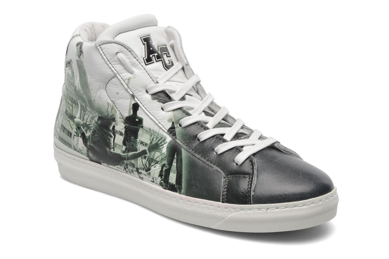Sneakers Dance M by American College