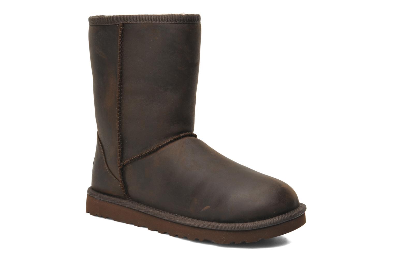 ugg boots australian ugg original made in australia from. Black Bedroom Furniture Sets. Home Design Ideas