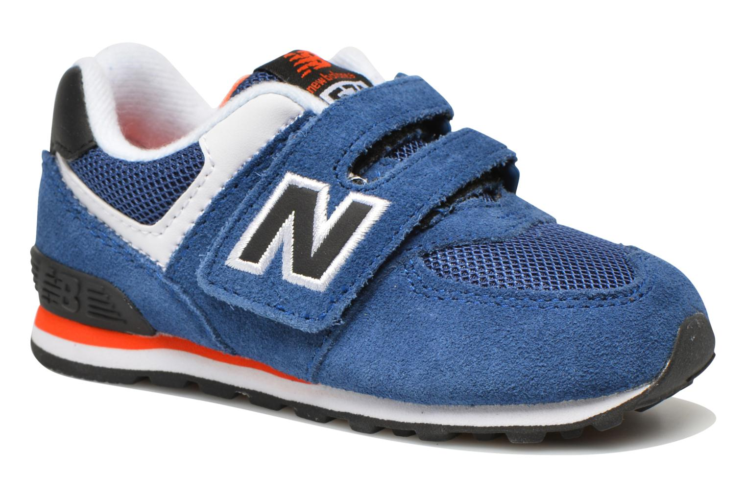 Sneakers KG574 by New Balance