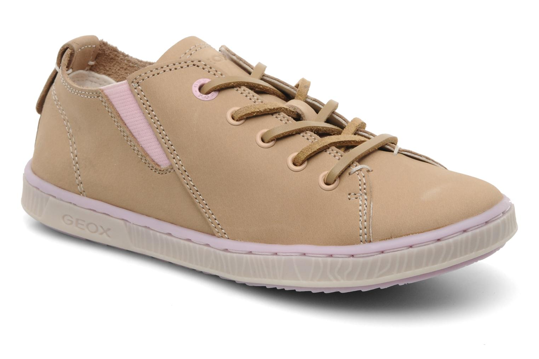 Sneakers JR Y Splinter A by Geox