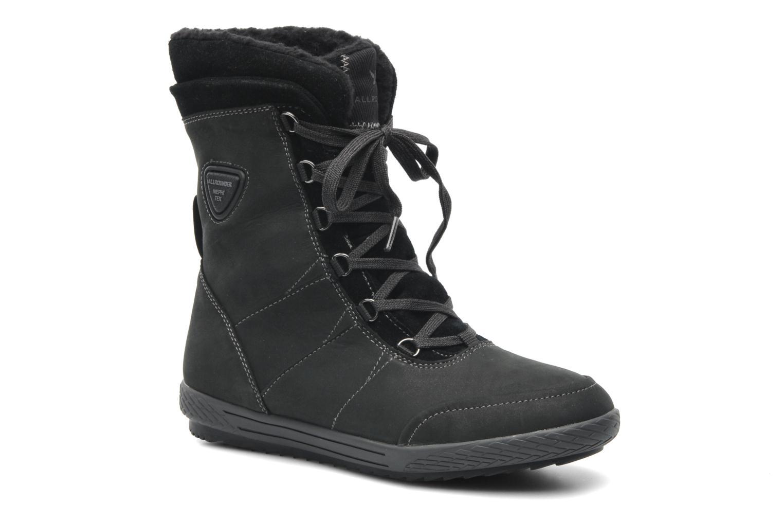 Boots en enkellaarsjes Targa Tex by Allrounder by Mephisto