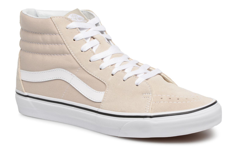 Sneakers Vans Beige