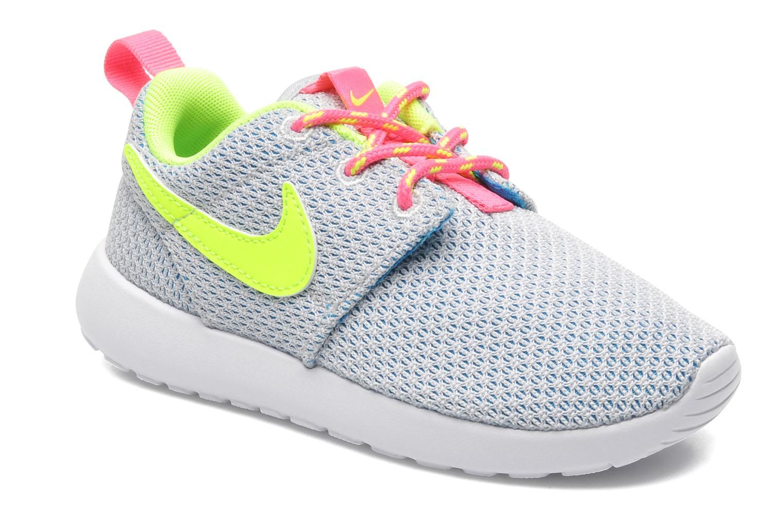 Sneakers Nike Rosherun (Ps/Td) by Nike