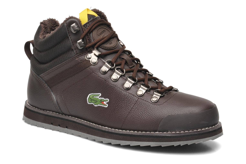 Sneakers Jarmund Twd by Lacoste