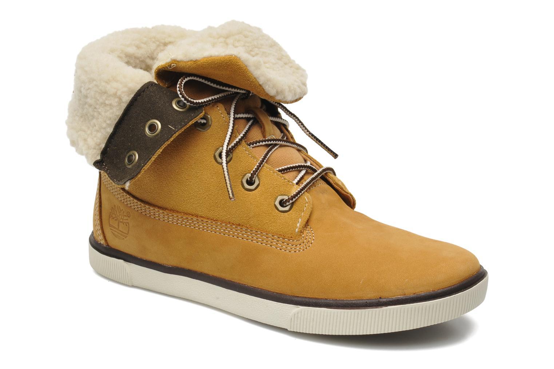 boots-en-enkellaarsjes-ek-roll-top-by-timberland