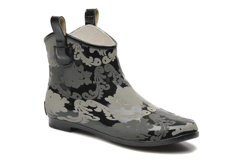 Boots en enkellaarsjes Jana by Molly Bracken