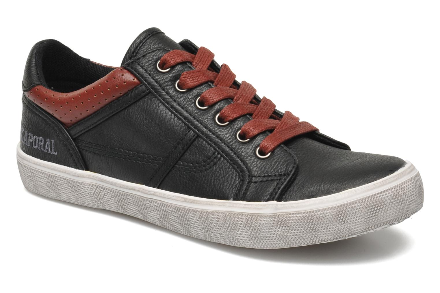 Sneakers TREVISO by Kaporal