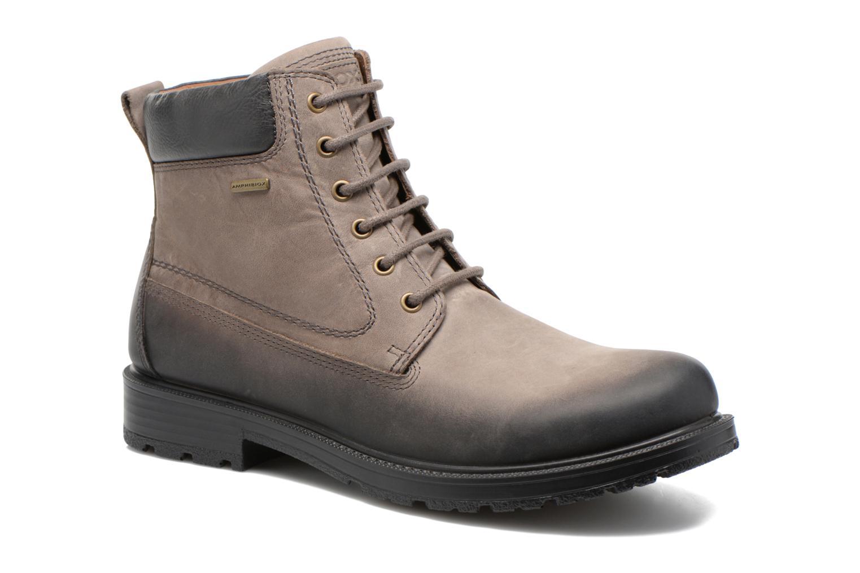 Geox Los Mejores Baratos Del 5 Mercado Zapatos qttwgf