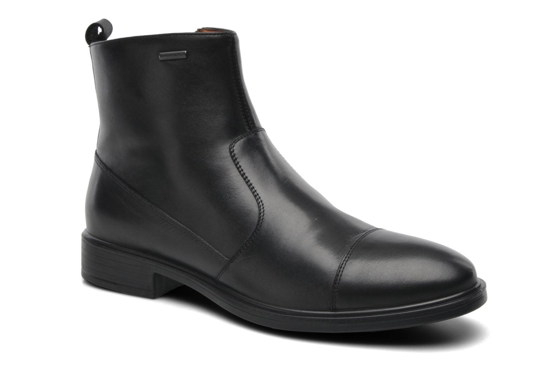 Boots en enkellaarsjes U LORIS A ABX D U44C6D by Geox