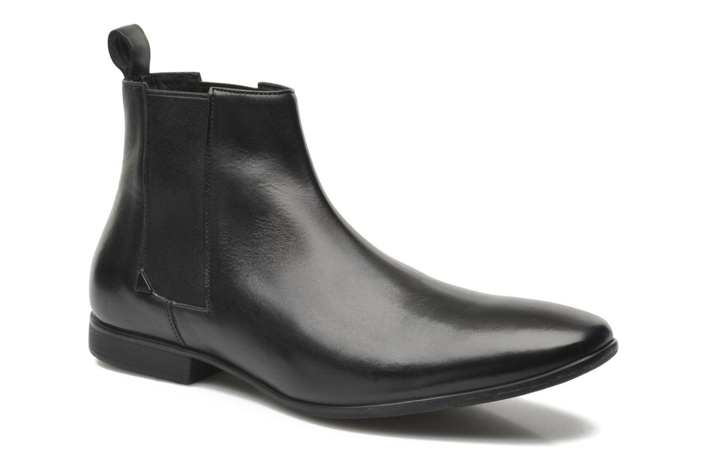 Boots en enkellaarsjes Windom by Kenzo