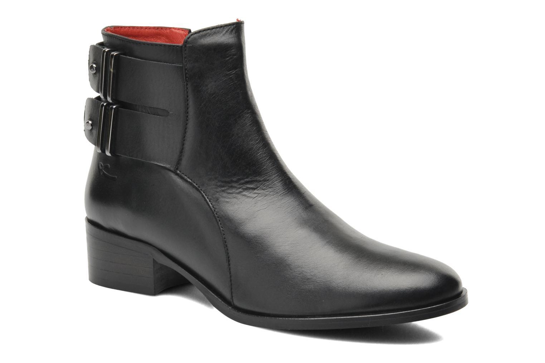 Boots en enkellaarsjes Mylene by Pastelle
