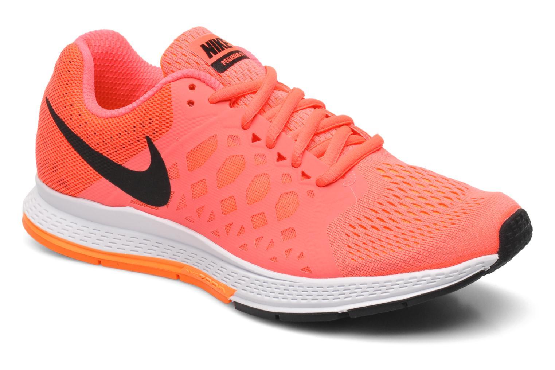 Nike Zoom Pegasus Dames