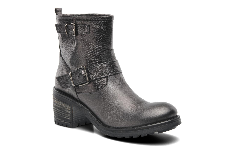 Boots en enkellaarsjes Kentucky by Lola Espeleta