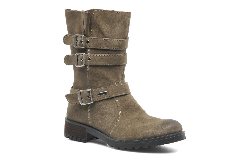 Boots en enkellaarsjes Gipsy 31 by Rose & Martin