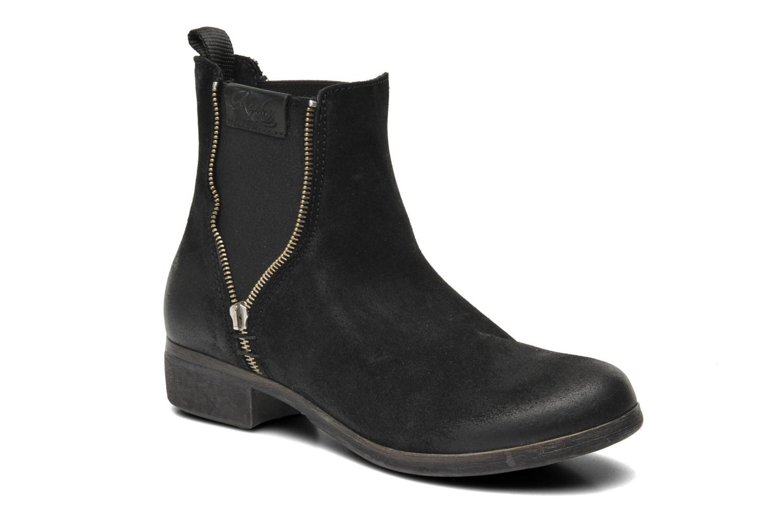 Boots en enkellaarsjes Sioko by Replay