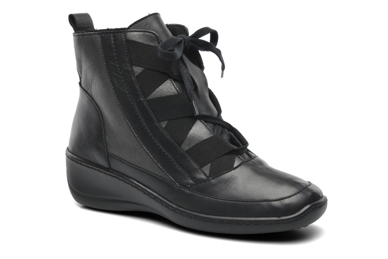 Boots en enkellaarsjes Moulda by Moova