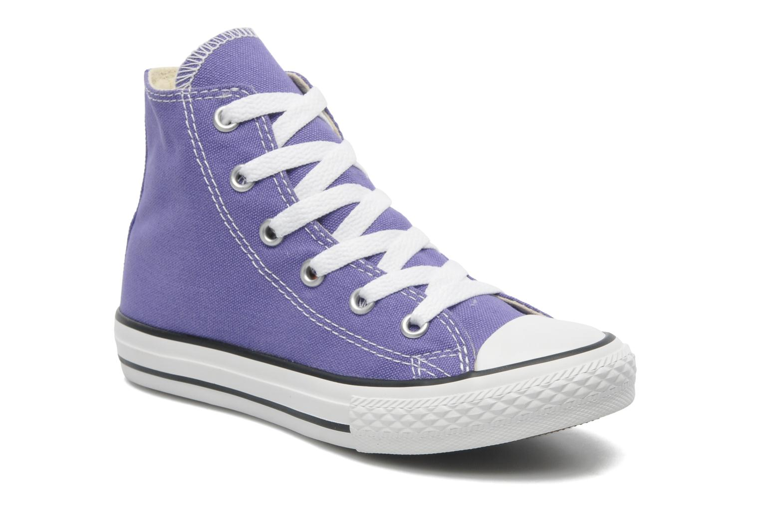 Sneakers Chuck Taylor All Star Season Hi by Converse