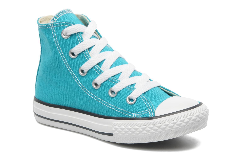 Blauwe Sneakers van Converse maat 23 Tot € 175 ...