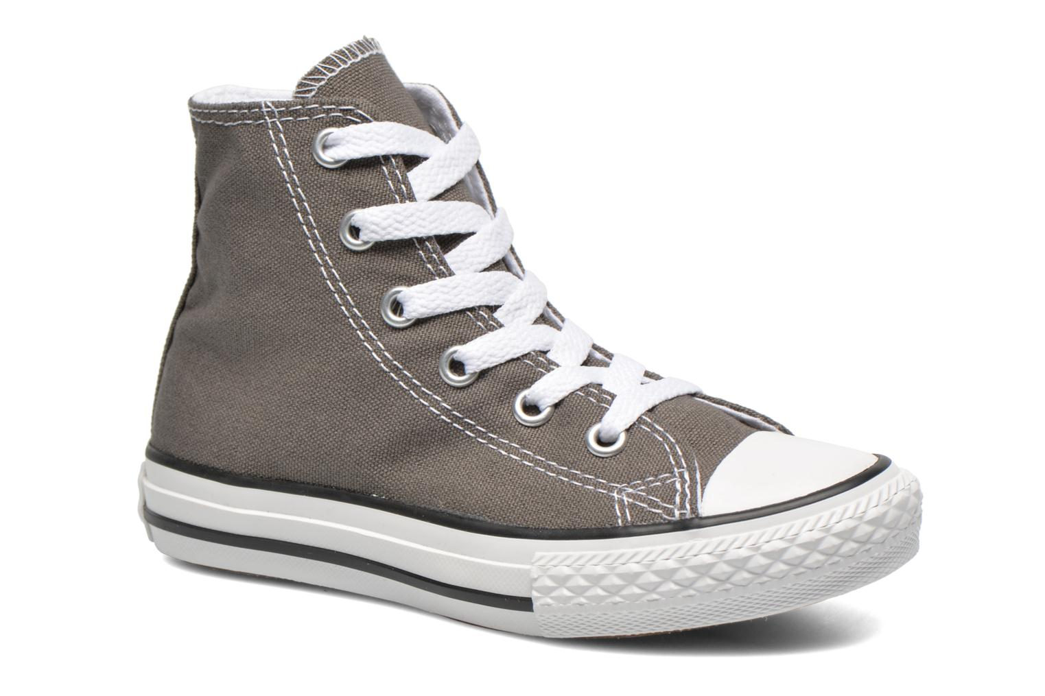 Chuck Taylor All Star Season Hi