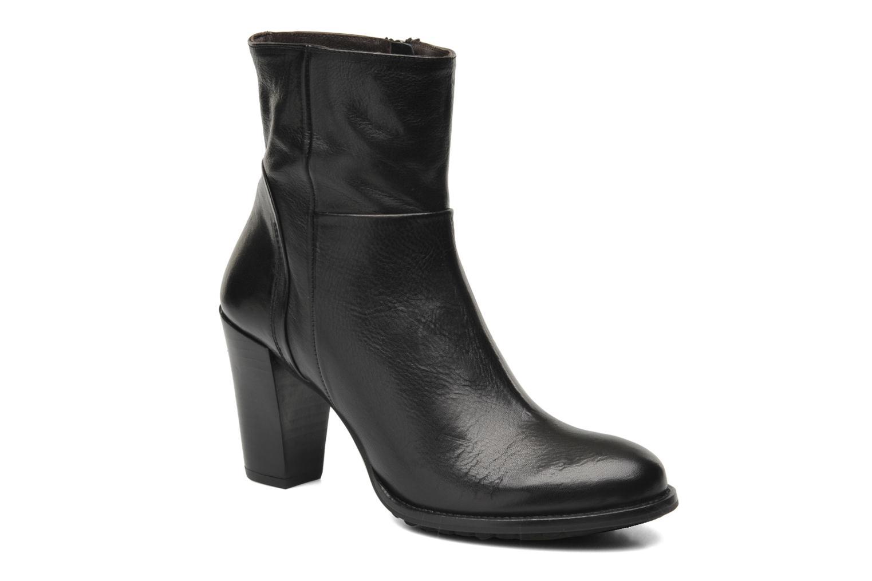Boots en enkellaarsjes Ifare by Zinda