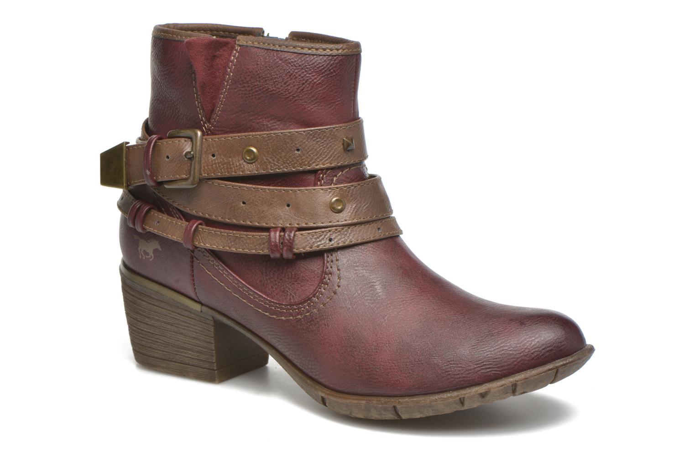 boots-en-enkellaarsjes-heira-by-mustang-shoes