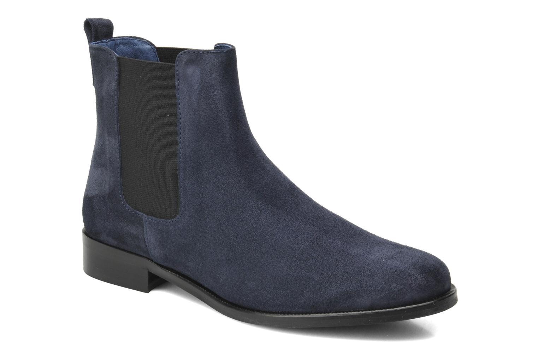 Boots en enkellaarsjes Broche by PintoDiBlu