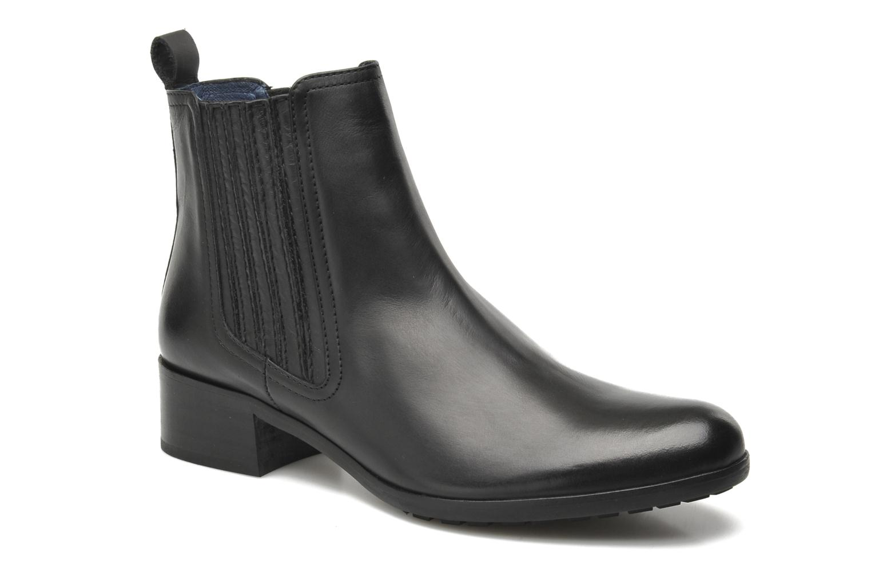 Boots en enkellaarsjes Moskito by PintoDiBlu