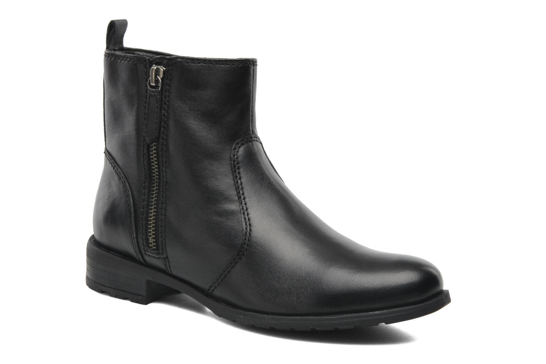 Boots en enkellaarsjes Fada by Arima pour Elle