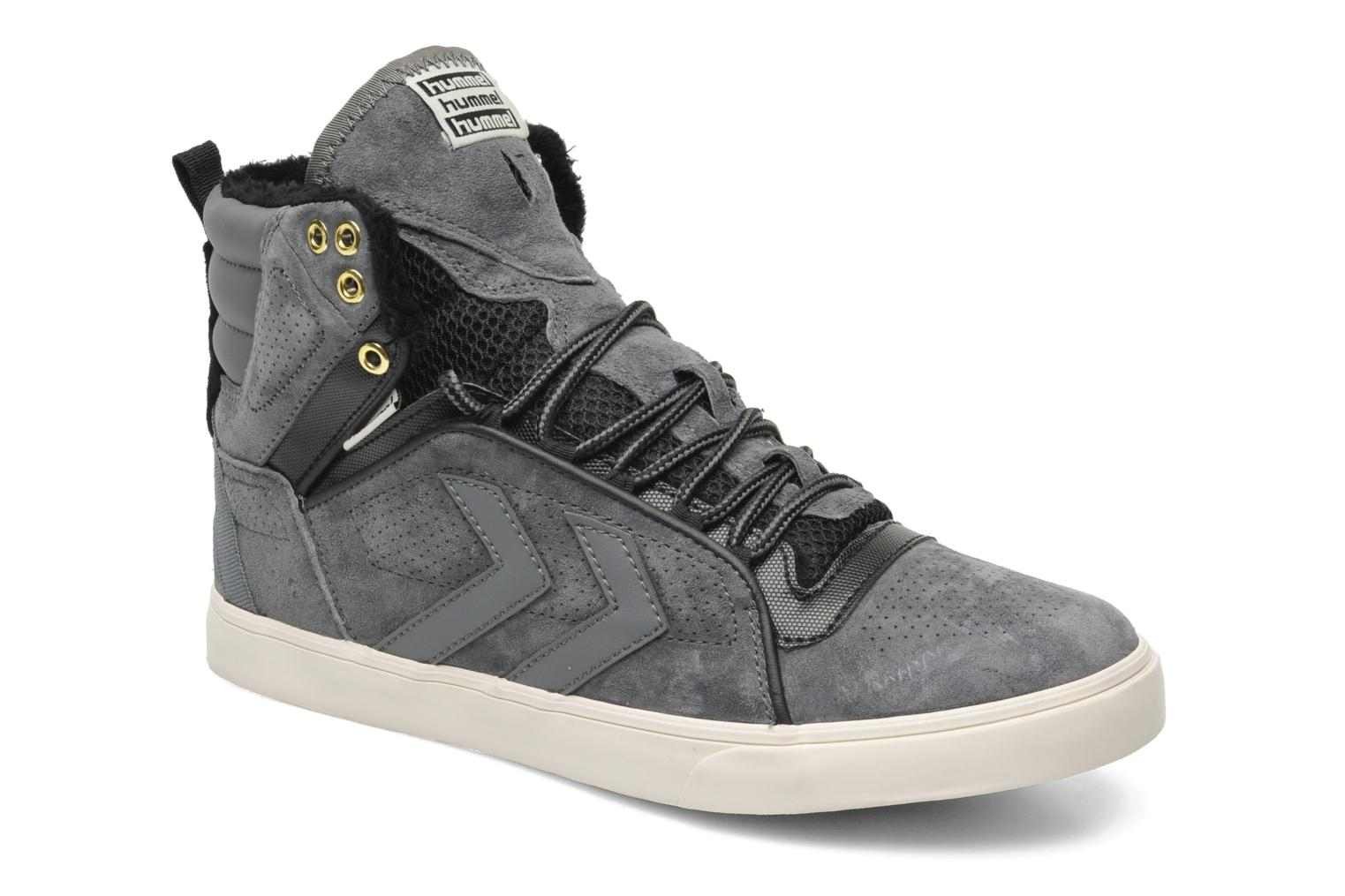 Sneakers Stadil Hball High by Hummel
