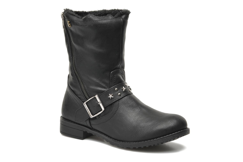 Boots en enkellaarsjes Lc Jolabel by Lulu Castagnette