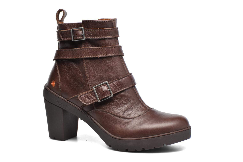 boots-en-enkellaarsjes-travel-390-by-art