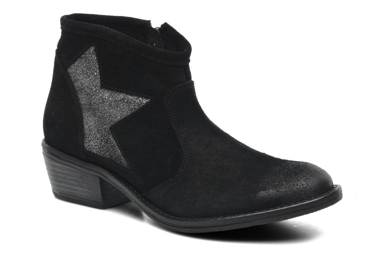 Boots en enkellaarsjes Gala by Le temps des cerises