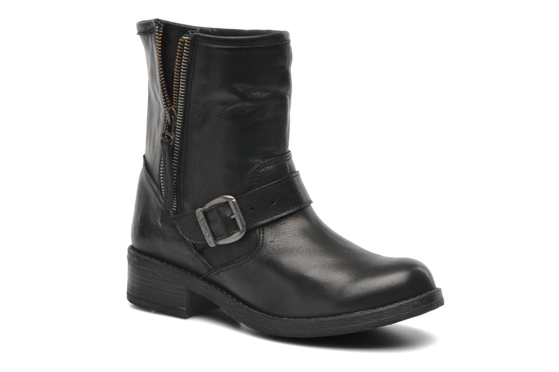 Boots en enkellaarsjes Evy by Le temps des cerises