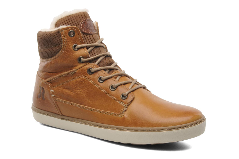 Sneakers Jim by Japan Rags
