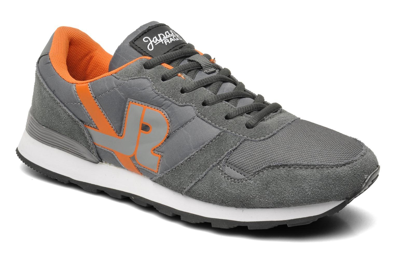 Sneakers Japan Rags - Aron