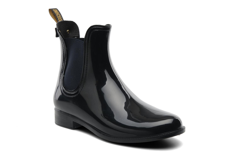 Boots en enkellaarsjes Rhia by Moschino Cheap & Chic