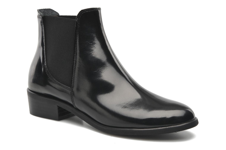 Boots en enkellaarsjes Dorbie by Kanna