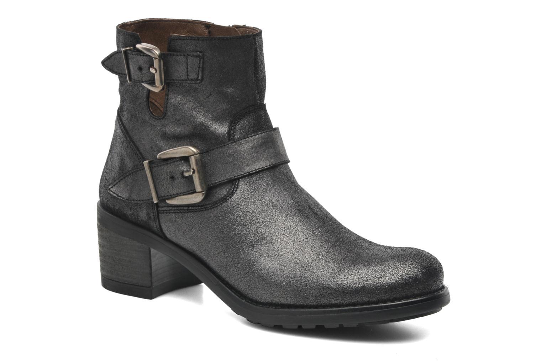 Boots en enkellaarsjes Nash by Kanna