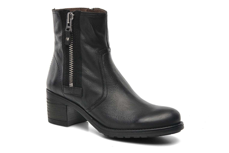 Boots en enkellaarsjes Normane by Kanna