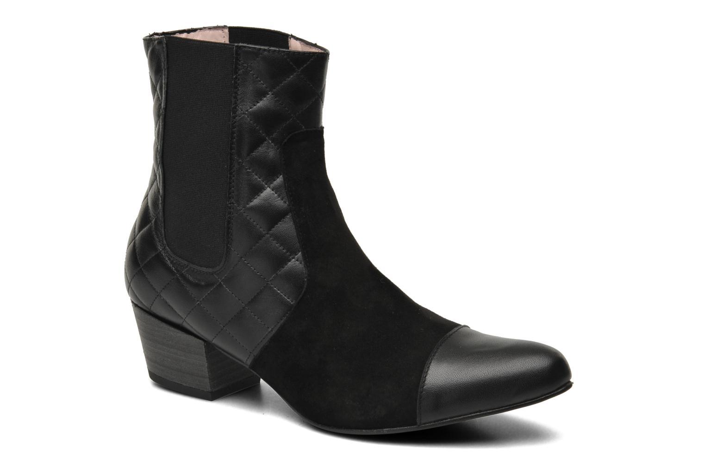 Boots en enkellaarsjes Aromnige by Anna Volodia