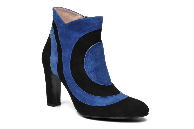 Boots en enkellaarsjes Asouril by Anna Volodia