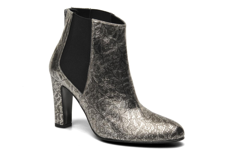 Boots en enkellaarsjes Aquarel by Anna Volodia